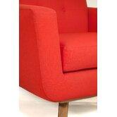 Loni M Designs Sofas