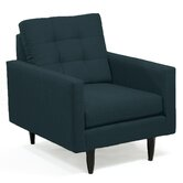Loni M Designs Reception Seating Chairs