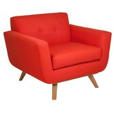Loni M Designs Accent Chairs