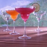 Wine Enthusiast Glassware & Barware