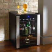 Wine Enthusiast Compact Refrigerators