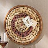 Wine Enthusiast Decorative Boards
