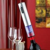 Wine Enthusiast Bar & Wine Tools