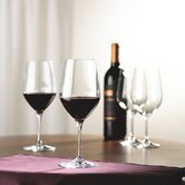 Wine Enthusiast Wine And Champagne Glasses