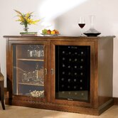 Wine Enthusiast Sideboards & Buffets