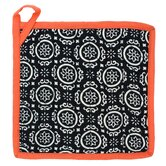 Divine Designs Potholders