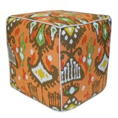 Divine Designs Ottomans