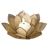 Dekorasyon Gifts & Decor Candle Holders