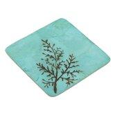 Dekorasyon Gifts & Decor Coasters & Trivets