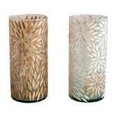 Dekorasyon Gifts & Decor Vases