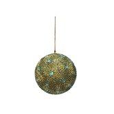 Dekorasyon Gifts & Decor Ornaments & Tree Décor