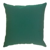 Rustic Natural Cedar Furniture Accent Pillows
