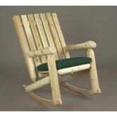 Rustic Natural Cedar Furniture Furniture Cushions