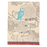 Peking Handicraft Kitchen Towels