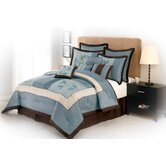 Peking Handicraft Bedding Sets