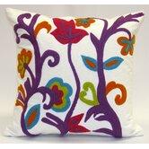 Sabira Accent Pillows