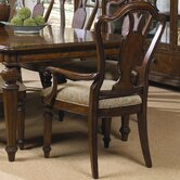 Fine Furniture Design Dining Chairs