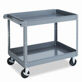 Tennsco Corp. Carts & Stands