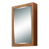 Sagehill Designs Medicine Cabinets