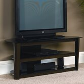 Studio RTA TV Stands and Entertainment Centers