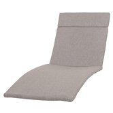 NFusion Patio Furniture Cushions