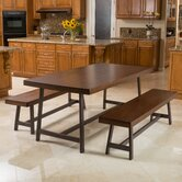 NFusion Dining Sets