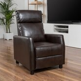 NFusion Recliners