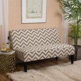 Home Loft Concept Reception Sofas & Loveseats