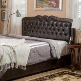 Home Loft Concept Beds