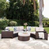 Home Loft Concept Outdoor Conversation Sets