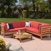 Home Loft Concept Patio Lounge Chairs