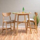Home Loft Concept Dining Sets