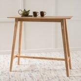 Home Loft Concept Bars & Bar Sets