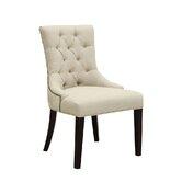 Coast to Coast Imports LLC Accent Chairs