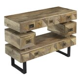 Coast to Coast Imports LLC TV Stands and Entertainment Centers