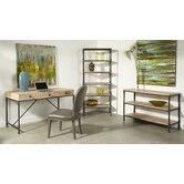 Coast to Coast Imports LLC Office Suites