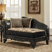 Chelsea Home Indoor Chaise Lounges