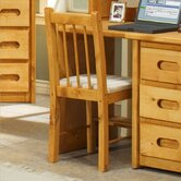Chelsea Home Kids Chairs