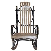 Chelsea Home Rocking Chairs