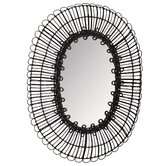 Lazy Susan USA Wall & Accent Mirrors