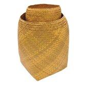 Lazy Susan USA Decorative Baskets, Bowls & Boxes
