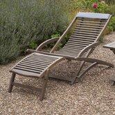 Gablemere Garden Chairs