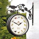 Gablemere Clocks