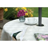 Gablemere Dining Linens