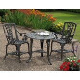 Gablemere Patio Dining Sets