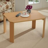 Gablemere Coffee Tables