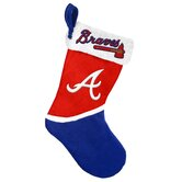 Forever Collectibles Holiday Stockings