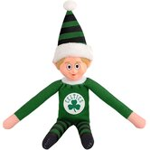 Forever Collectibles Holiday Figurines & Nutcracke