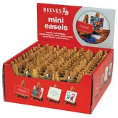 Reeves Easel Accessories