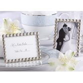 Kate Aspen Picture Frames